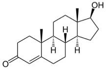 testostorone