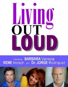 jorge-living-out-loud-medicalmar