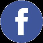 Facebook - Dr. Jorge